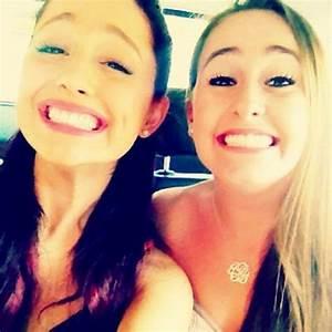 Image - Alexa&ariana06.jpg   Ariana Grande Wiki   FANDOM ...