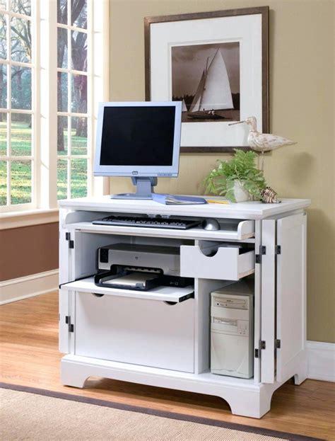 compact desks for small spaces double desks for small spaces amstudio52 for computer desk