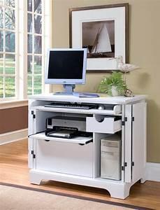 double desks for small spaces amstudio52 for computer desk With meuble ordinateur
