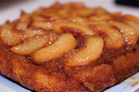 dessert avec orange fraiche g 226 teau renvers 233 aux p 234 ches sans gluten tout simplement sans gluten