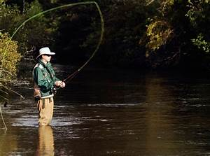 """Search Results for """"Women Fly Fishing"""" – Calendar 2015"""