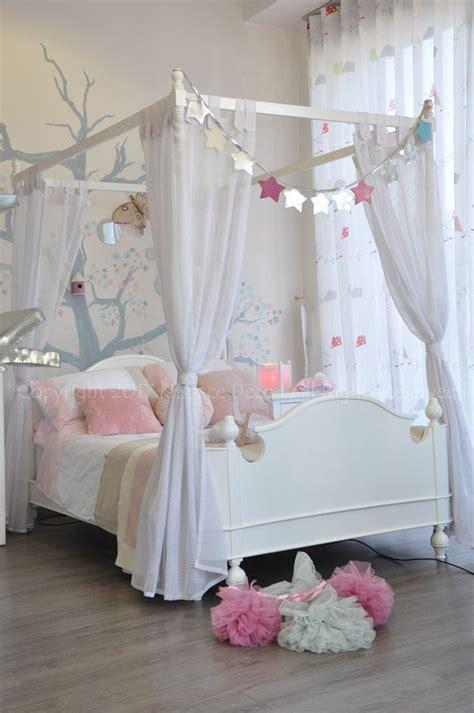 atelier magique lunivers des petitous en  chambre enfant chambre enfant princesse