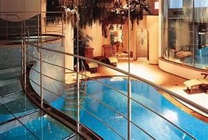 Hotel Con Piscina Val Di Fassa  Leading Relax Hotel Maria