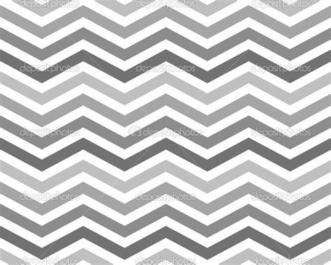 grey and white chevron grey and white chevron wallpaper wallpapersafari