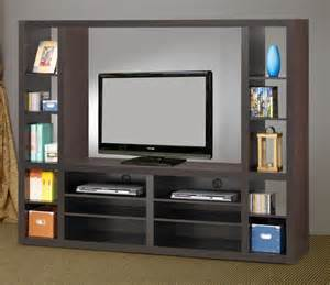 home interior tv cabinet interior design 21 towel rails for bathroom interior designs