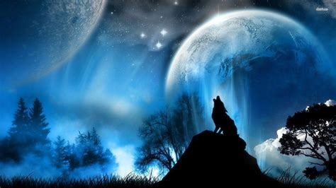 Wallpapers Hd 1080p by Cool Hd Wallpapers 1080p Wallpaper Cave