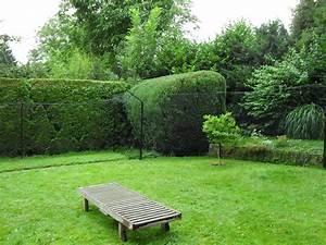 katzennetz garten garten with katzennetz garten gallery With katzennetz balkon mit garden zaun