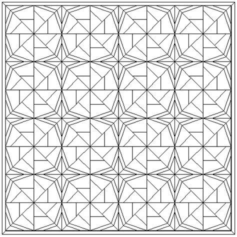 quilt patterns block   month pinwheel wheel
