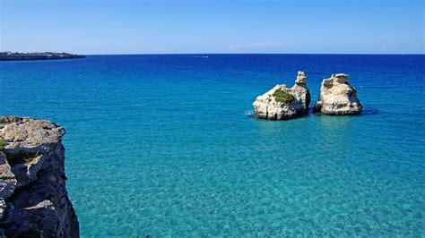 Appartamenti Gallipoli Baia Verde Economici by La Vacanza Con Gli Hotel Low Cost 232 In Salento