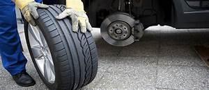 Changer Un Seul Pneu : blog tireplus montage et stockage des pneus auto moto 4x4 ~ Gottalentnigeria.com Avis de Voitures