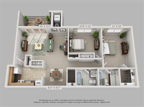 Apartments In Wayne Pa-main Line Apartments-radnor