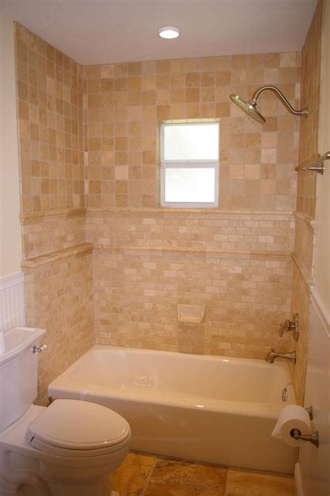 bathroom photos ideas bathroom tile decorating designs photos small bathrooms