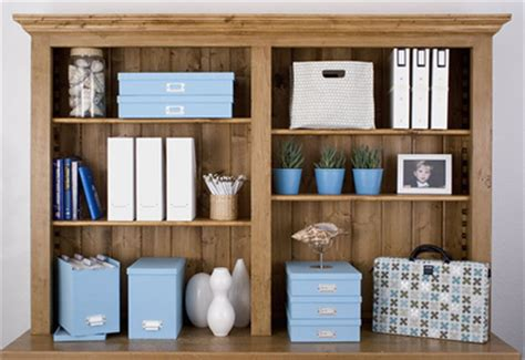 Organization This House by List Of Organizing Services Tlc Home