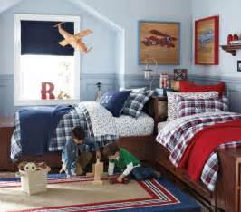 Batman Crib Bedding Sets by Rethinking How We Use Our Space A Shared Bedroom And A