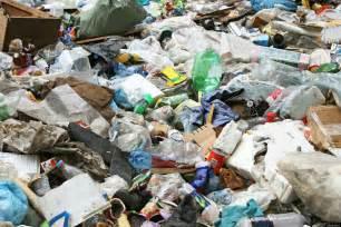 kitchen island sydney garbage images