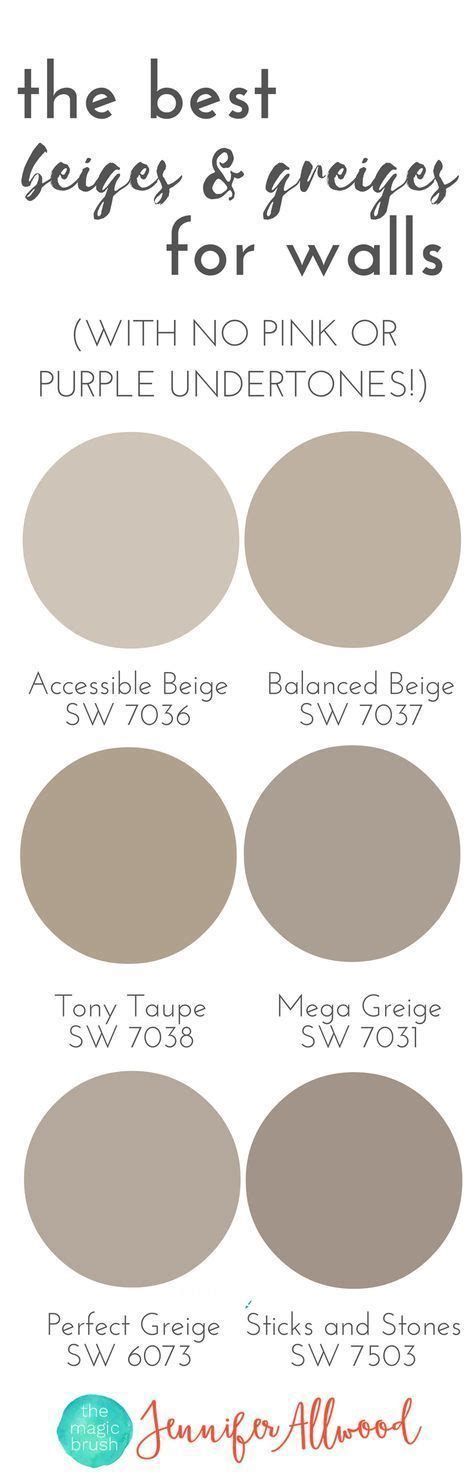 best 25 neutral wall colors ideas on pinterest neutral