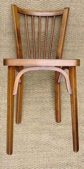siege baumann chaises baumann sièges en bois production française de