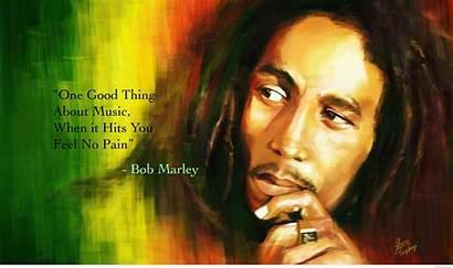 Marley Bob Wallpapers 2431 2140
