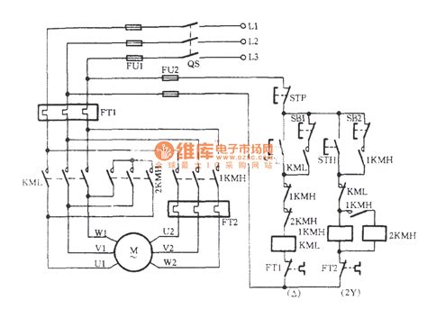 similiar engine 3 3 ladder 49 keywords phase electric motor wiring diagram moreover klr 650 wiring diagram