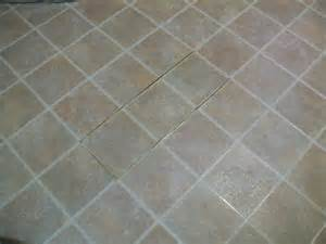 hometalk how to paint outdated linoleum floor