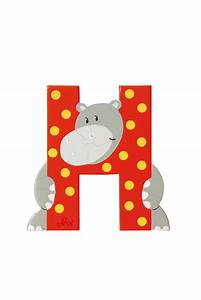 sevi animal alphabet letters h huggle With wooden jungle animal alphabet letters