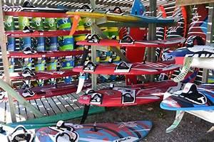 Einverständniserklärung Für Ein Mit Nur Einem Elternteil Reisendes Kind : windsurfen karpathos windsurfaub windsurfreisen windsurfen an den top surfspots ~ Themetempest.com Abrechnung
