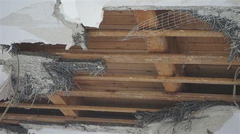 Altbau Sanierungspflicht Wann Ein Bussgeld Droht by Fussboden Altbau Sanieren