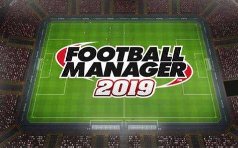 descargar football manager 2019 para pc espa 241 ol mega drive