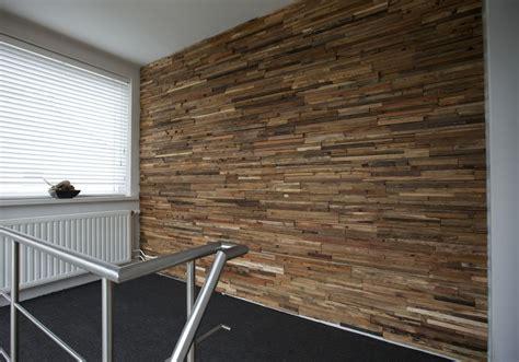 Wandverkleidung Holz Innen by Holz Wandverkleidung Innen Modern Bs Holzdesign