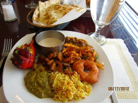 taj indian cuisine taj indian indo cuisine south portland menu