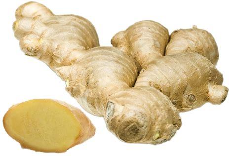 Ginger For Digestion Tonsillitis Boost Immune System