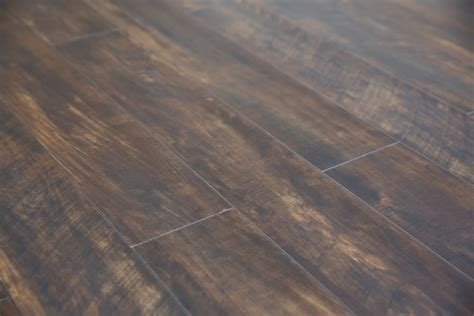 laminate flooring with underpad attached lamton laminate 12mm howe sound collection underpad attached hollyburn oak