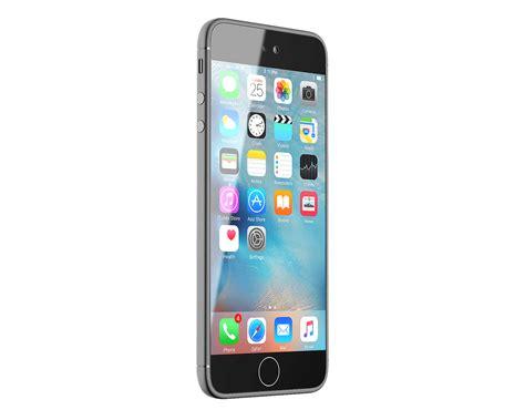 iphone 7 transparent price iphone 7 transparent png stickpng