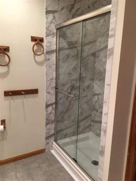 bathroom remodeler  bath salt lake city ut