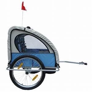 Kinderwagen 2 Kinder : kinderveloanh nger jogger kinderwagen f r 2 kinder anh nger ~ Watch28wear.com Haus und Dekorationen