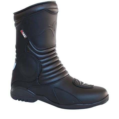motorcycle touring boots blytz chion motorcycle touring boots touring boots