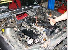 RB26 E30 BMW Build Threads