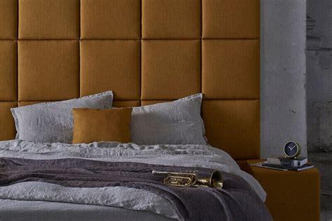 Koka vai ar audumu apvilktas gultas - kādu izvēlēties?
