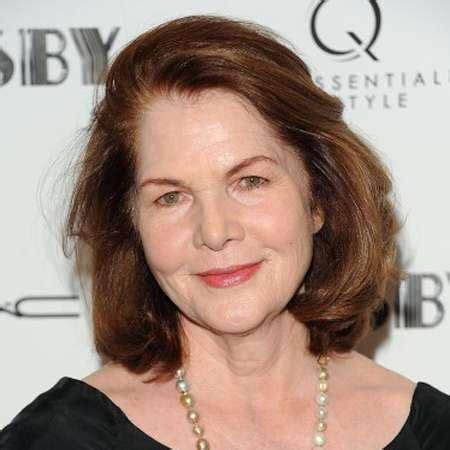 Lois Chiles Bio - Affair, Married, Spouse, Salary, Net ...