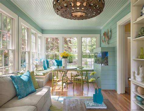 lilacsndreams cottage style decorating choices terrazas acristaladas