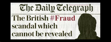 Largest International Tax Fraud Case | HM Ministry of Defence