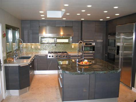 italian kitchens cabinets italian kitchen design kitchen modern with contemporary 2014