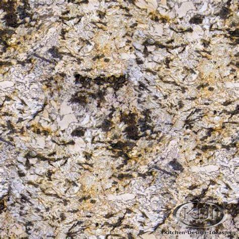 aran granite kitchen countertop ideas