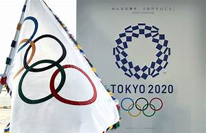 Tokyo 2020: Which new sports offer Russia a chance of ...