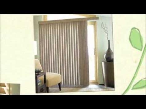 cortinas mayela venta  instalacion de cortinas