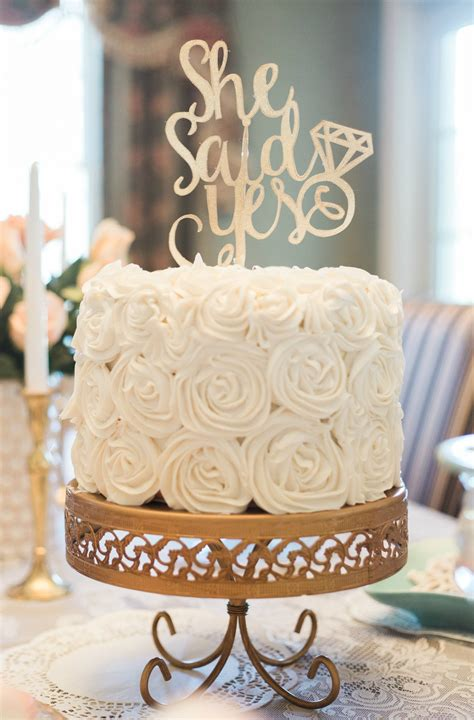 Wedding Showers by A Gold And Blush Bridal Shower Ultimate Bridesmaid