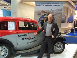 Billige Leasing Angebote : versicherung auto vergleich auto leasing leasing auto ~ Kayakingforconservation.com Haus und Dekorationen