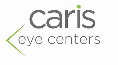 Caris Admin Office Centers Eye Receptionist Medical