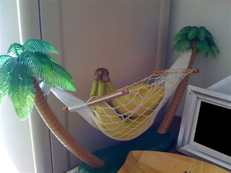 What Does Banana Hammock by June 24th Images Rapoljune 24th Images Rapol