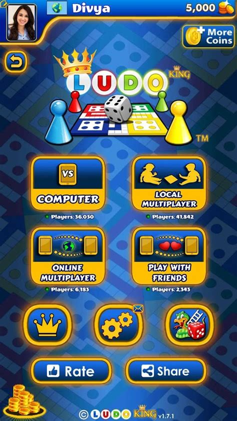ludo king apk free for android